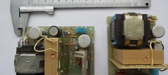 Детали,блоки,платы и многое другое для ремонта ТВ и другой техники.